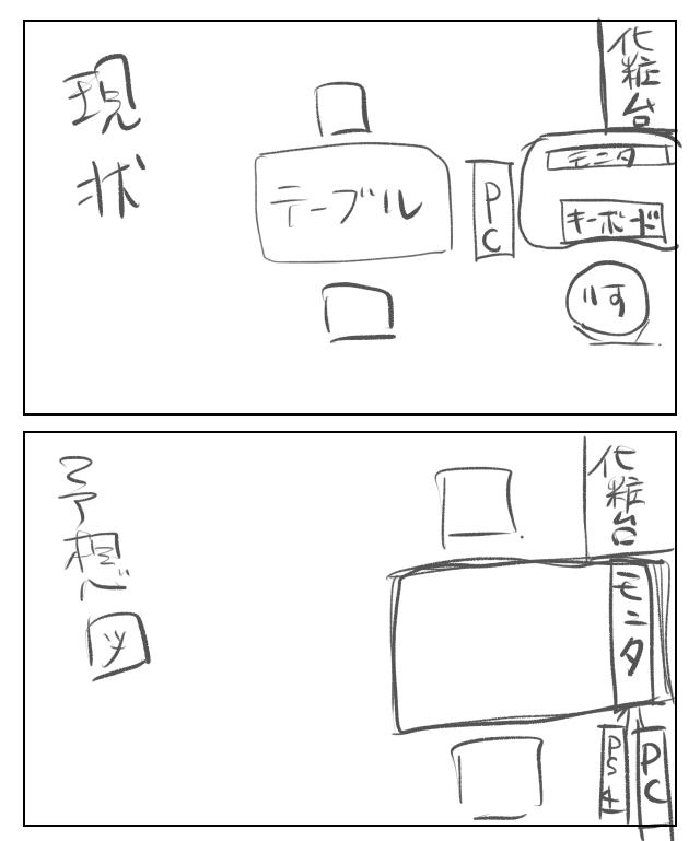f:id:elve:20201110214354p:plain