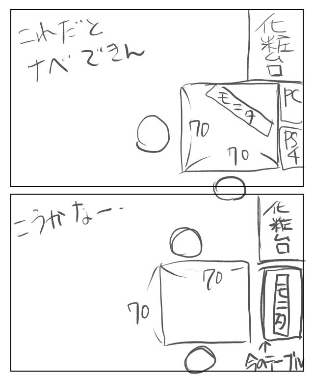 f:id:elve:20201110214452p:plain