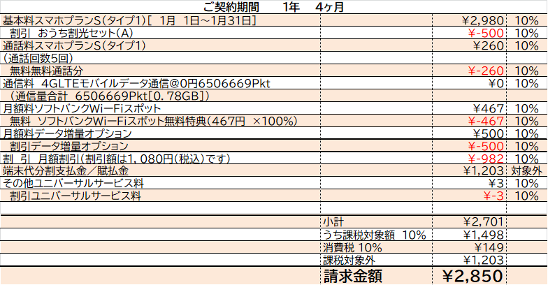 f:id:elve:20210221193844p:plain