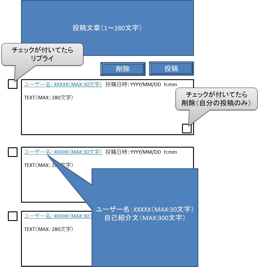 f:id:elve:20210722125551p:plain