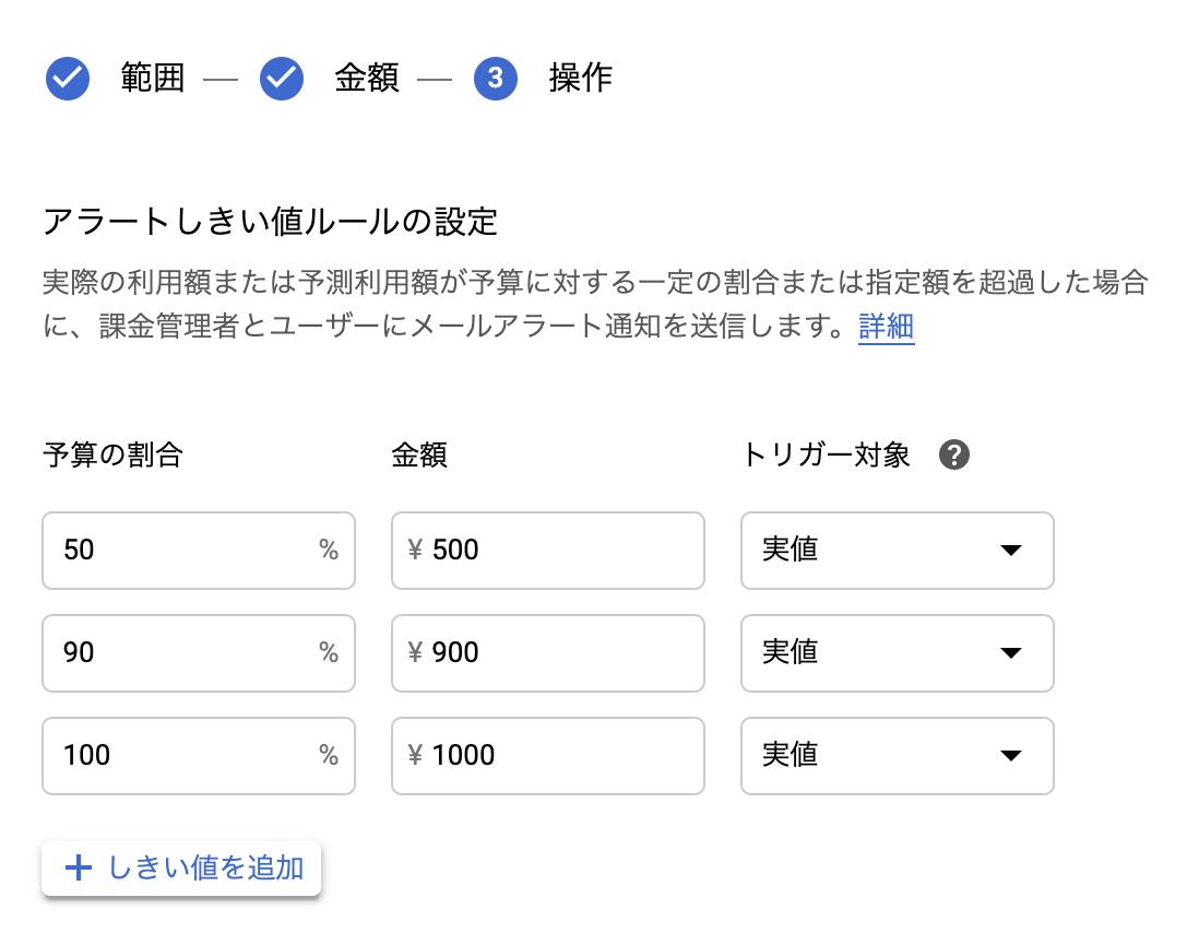 f:id:ema_hiro:20200112002558p:plain
