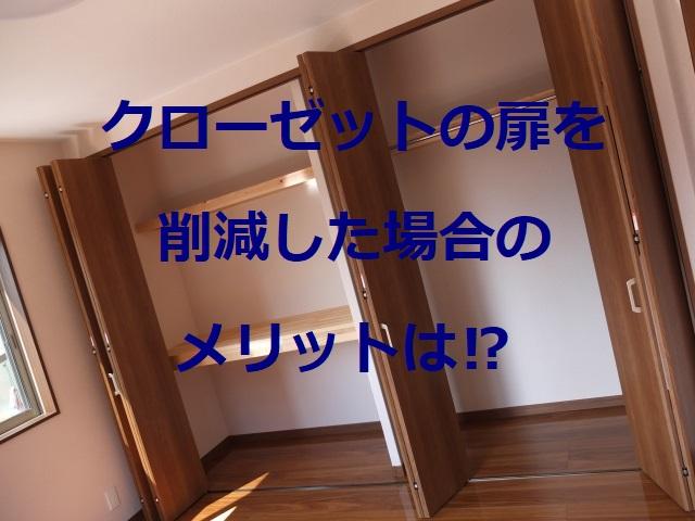 f:id:emacha:20201222223022j:plain
