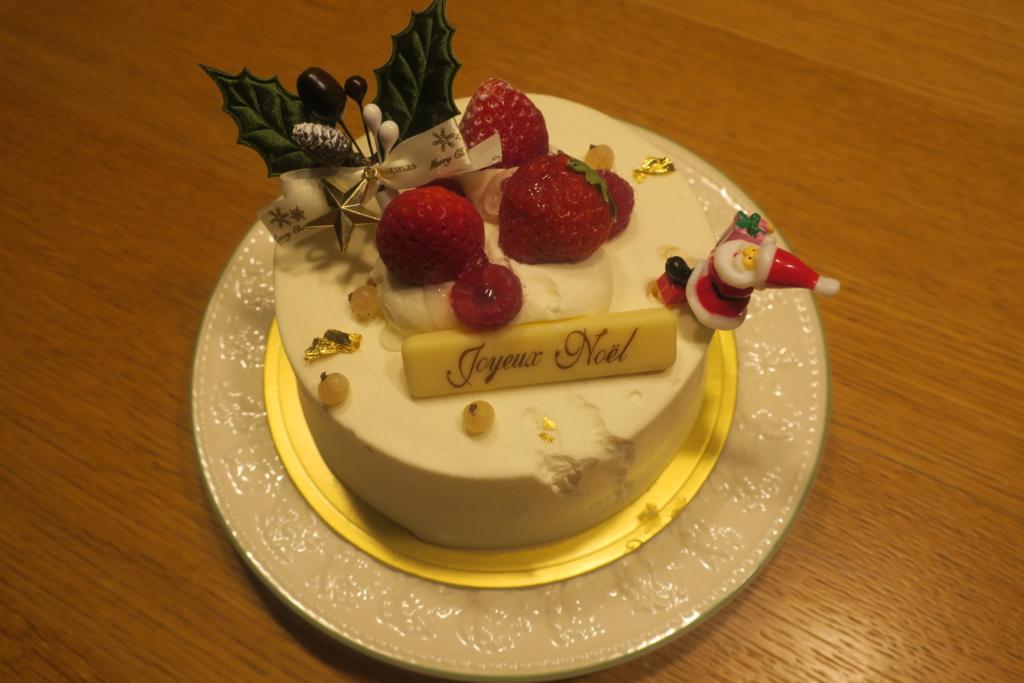 f:id:emamorishita:20161224220615j:plain