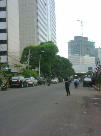 f:id:emandai34:20100122193039j:plain