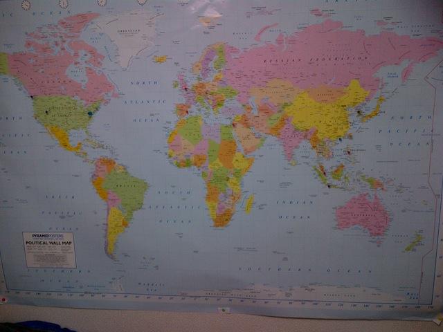 f:id:emandai34:20121019105932j:plain