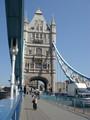 Tower Bridge②