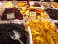 Brough Food Market④