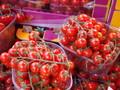 Brough Food Market③