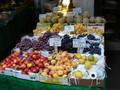 Brough Food Market②