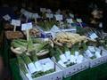 Brough Food Market①