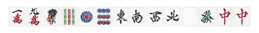 f:id:embroideryplay:20180719150220j:plain