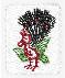 f:id:embroideryplay:20180719151338j:plain