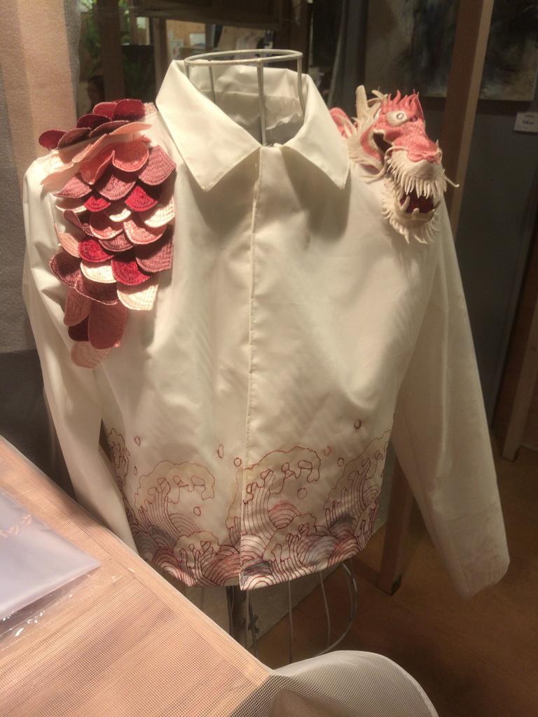 f:id:embroideryplay:20181025151910j:plain