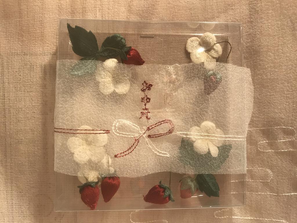 f:id:embroideryplay:20181025152447j:plain