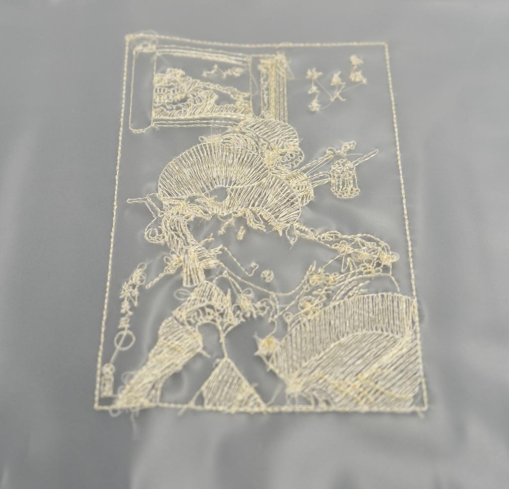 f:id:embroideryplay:20181025152744j:plain