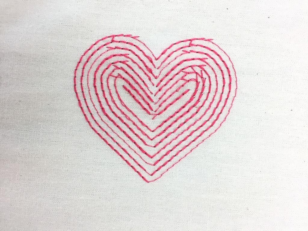 f:id:embroideryplay:20181109140752j:plain