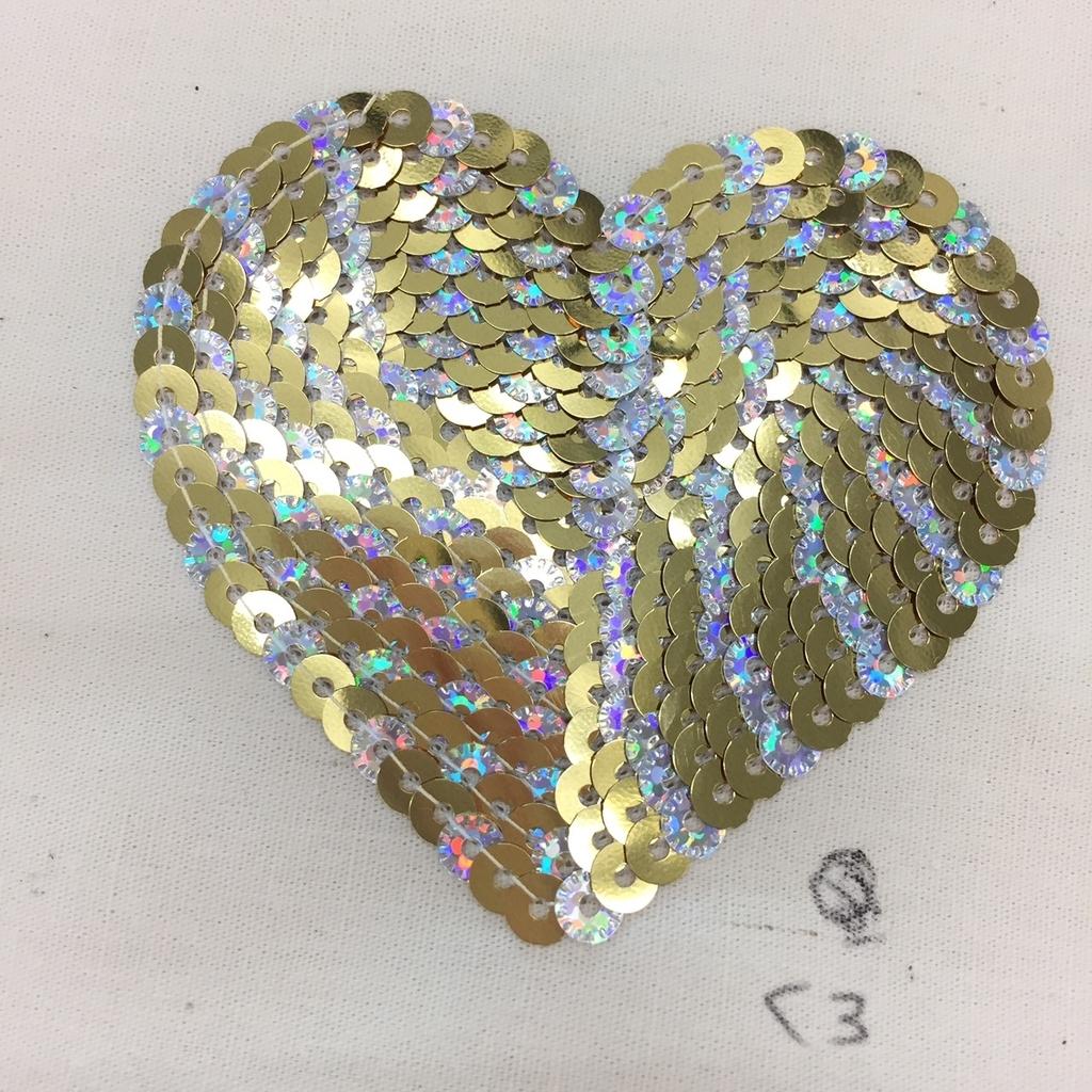 f:id:embroideryplay:20181109140937j:plain