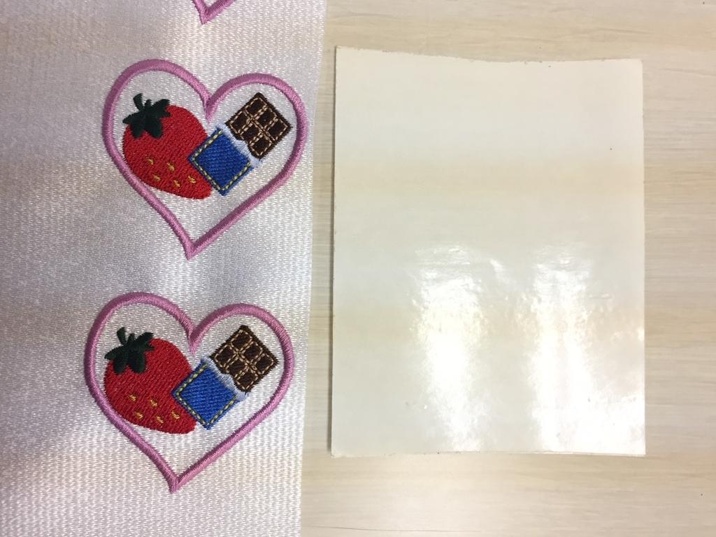 f:id:embroideryplay:20181206152758j:plain