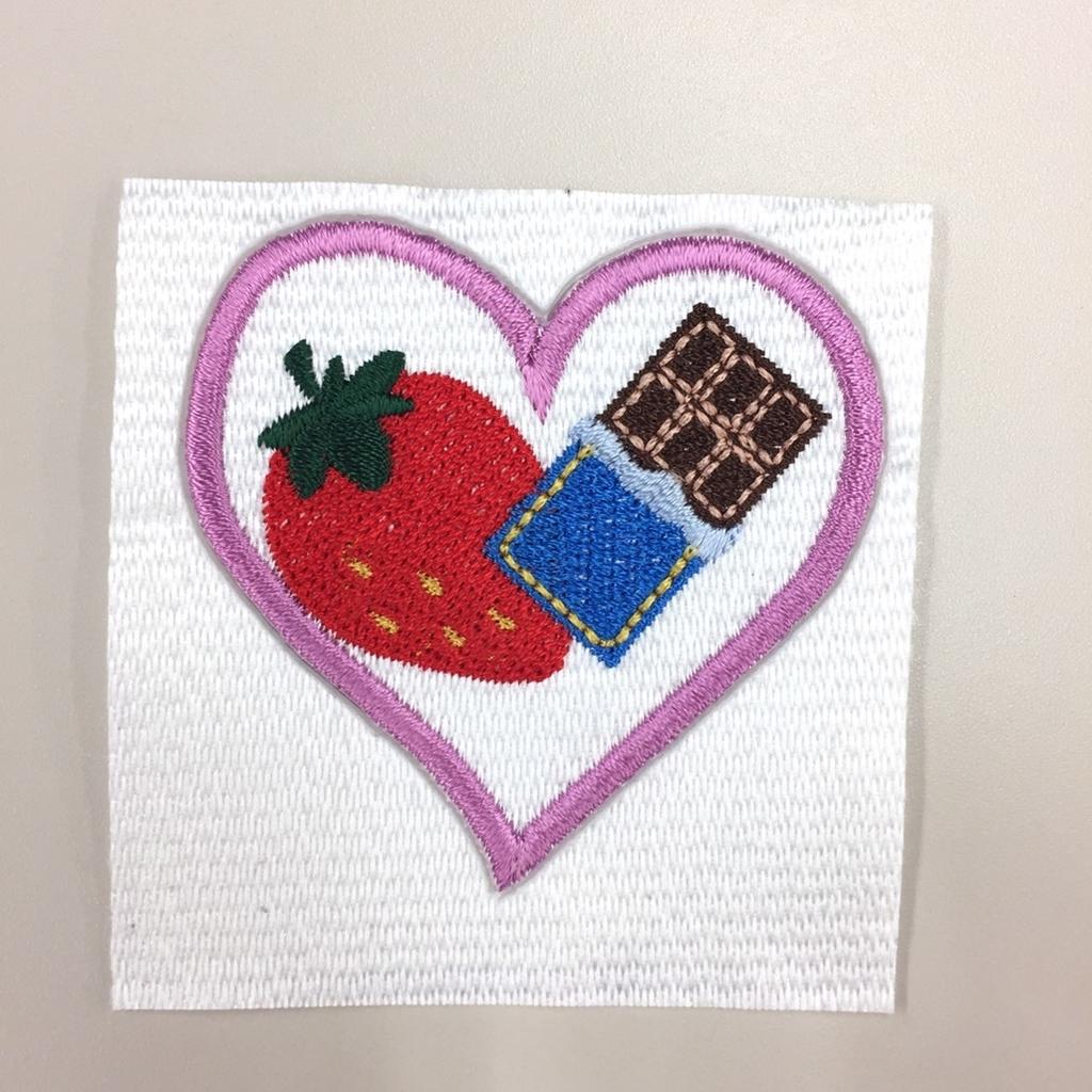 f:id:embroideryplay:20181206164923j:plain
