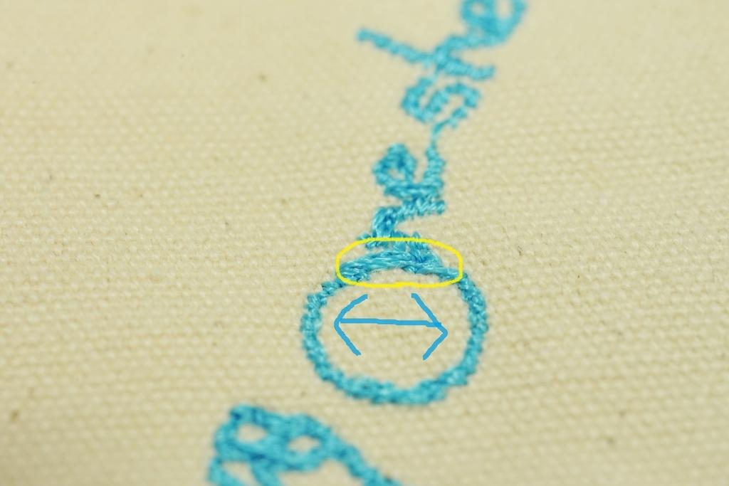f:id:embroideryplay:20190118102744j:plain