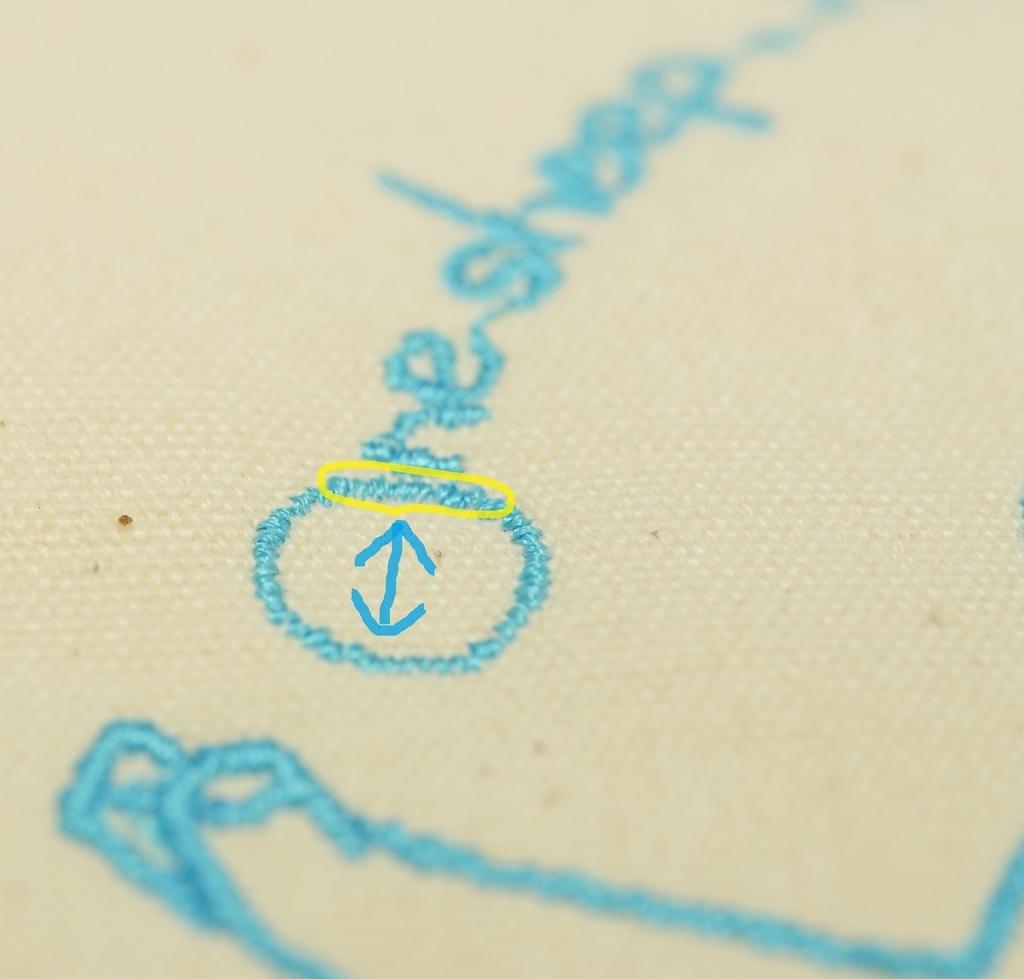 f:id:embroideryplay:20190118103140j:plain
