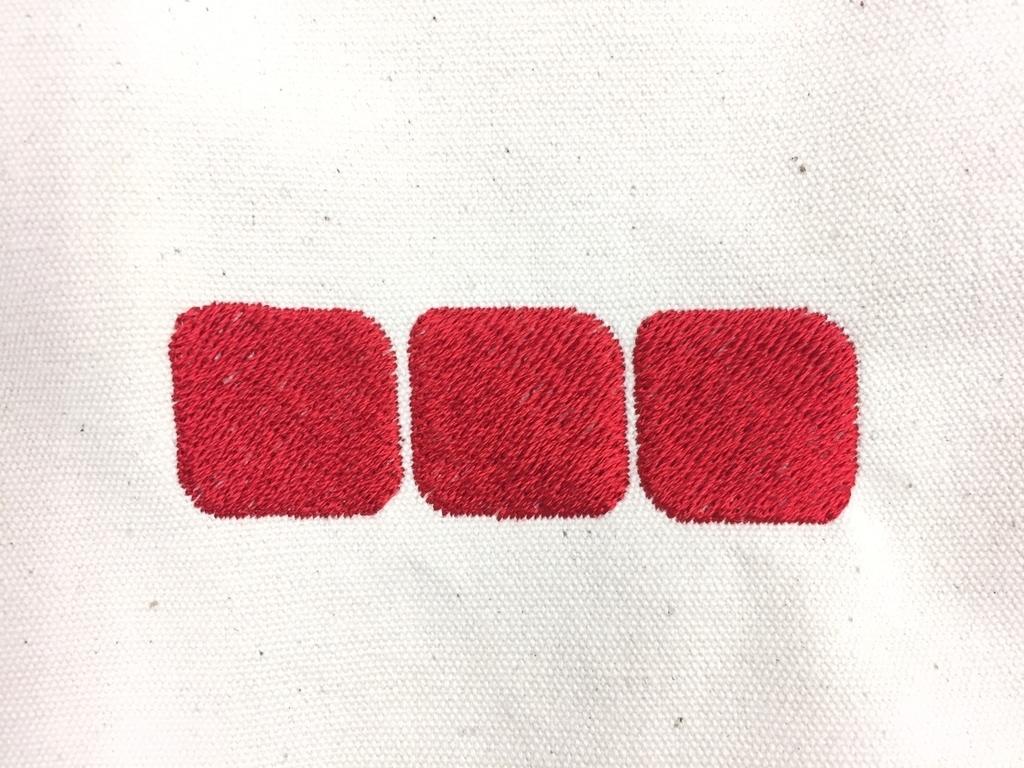 f:id:embroideryplay:20190208171243j:plain