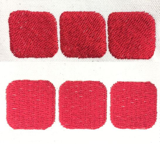 f:id:embroideryplay:20190208172750j:plain