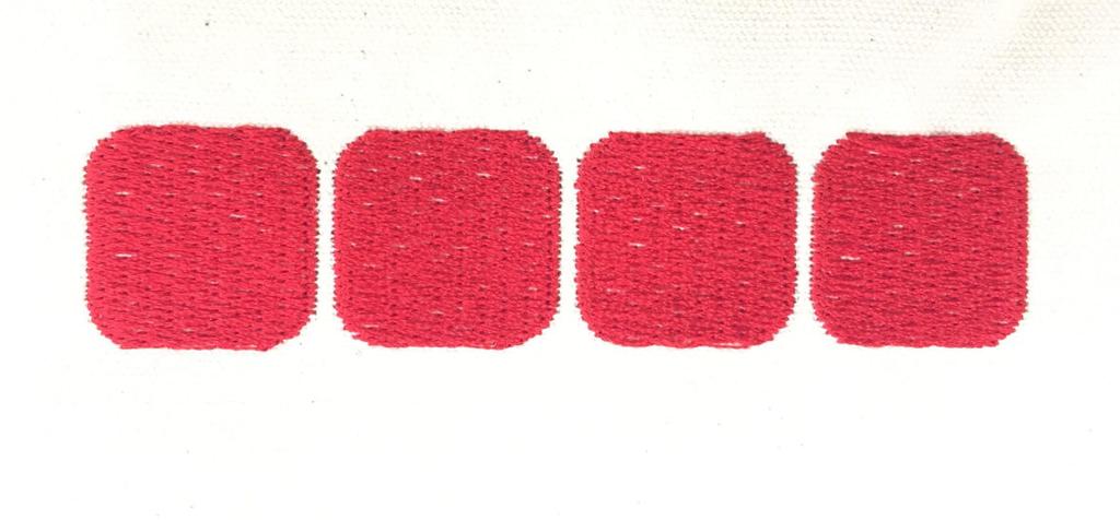 f:id:embroideryplay:20190208172805j:plain
