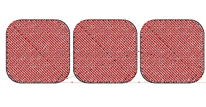 f:id:embroideryplay:20190208173044j:plain