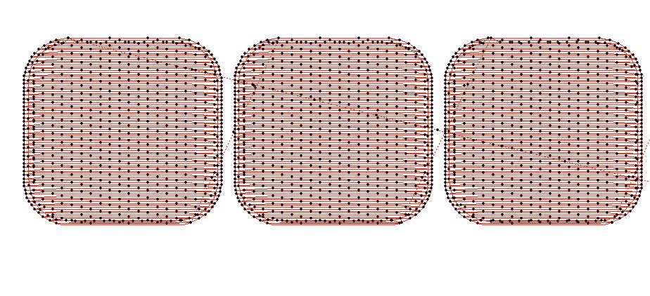f:id:embroideryplay:20190208173158j:plain