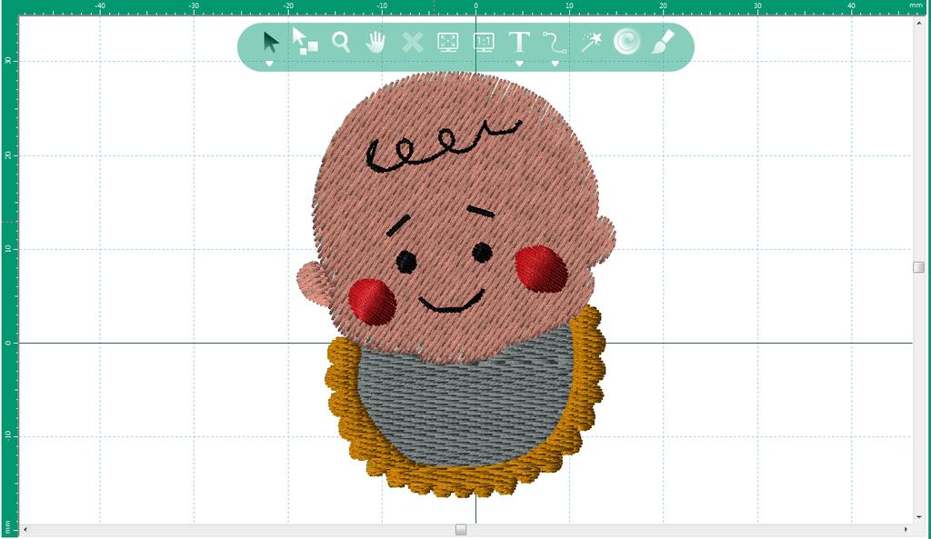 f:id:embroideryplay:20190301162926p:plain