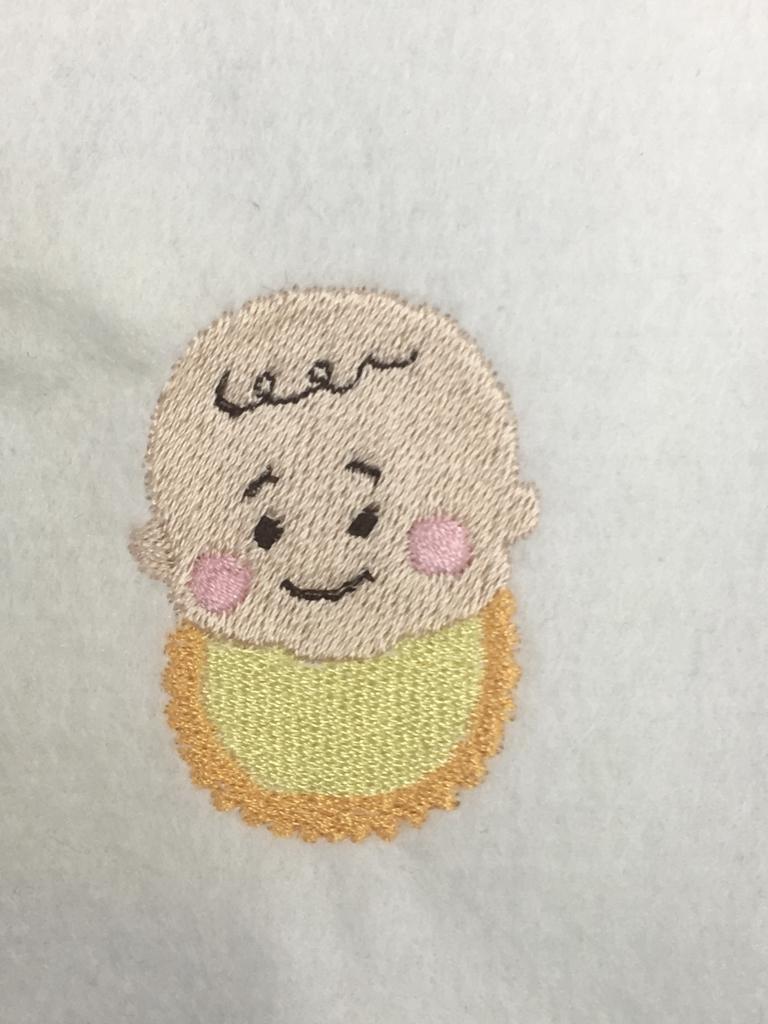 f:id:embroideryplay:20190301163343j:plain