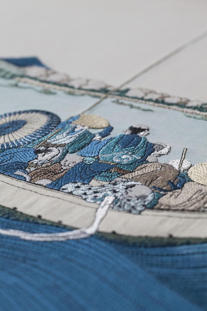 f:id:embroideryplay:20190304154312j:plain