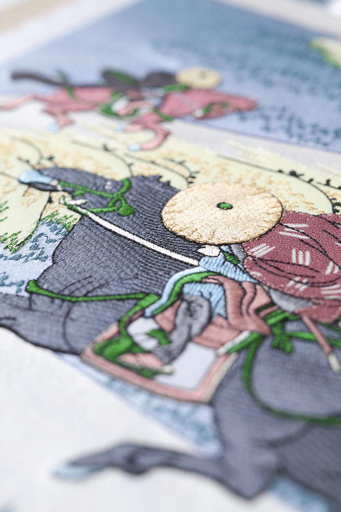 f:id:embroideryplay:20190304154418j:plain