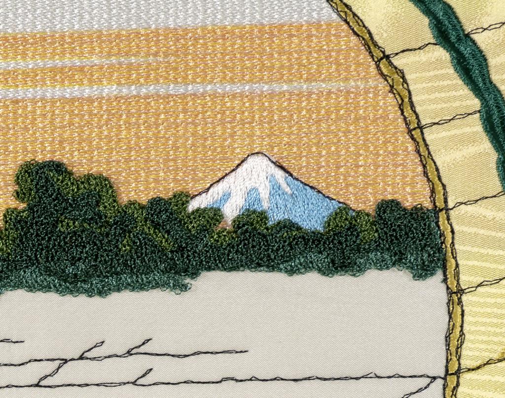 f:id:embroideryplay:20190304154900j:plain