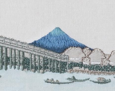 f:id:embroideryplay:20190304154943j:plain