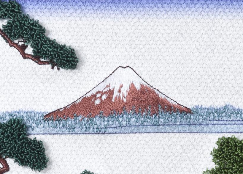 f:id:embroideryplay:20190304155015j:plain