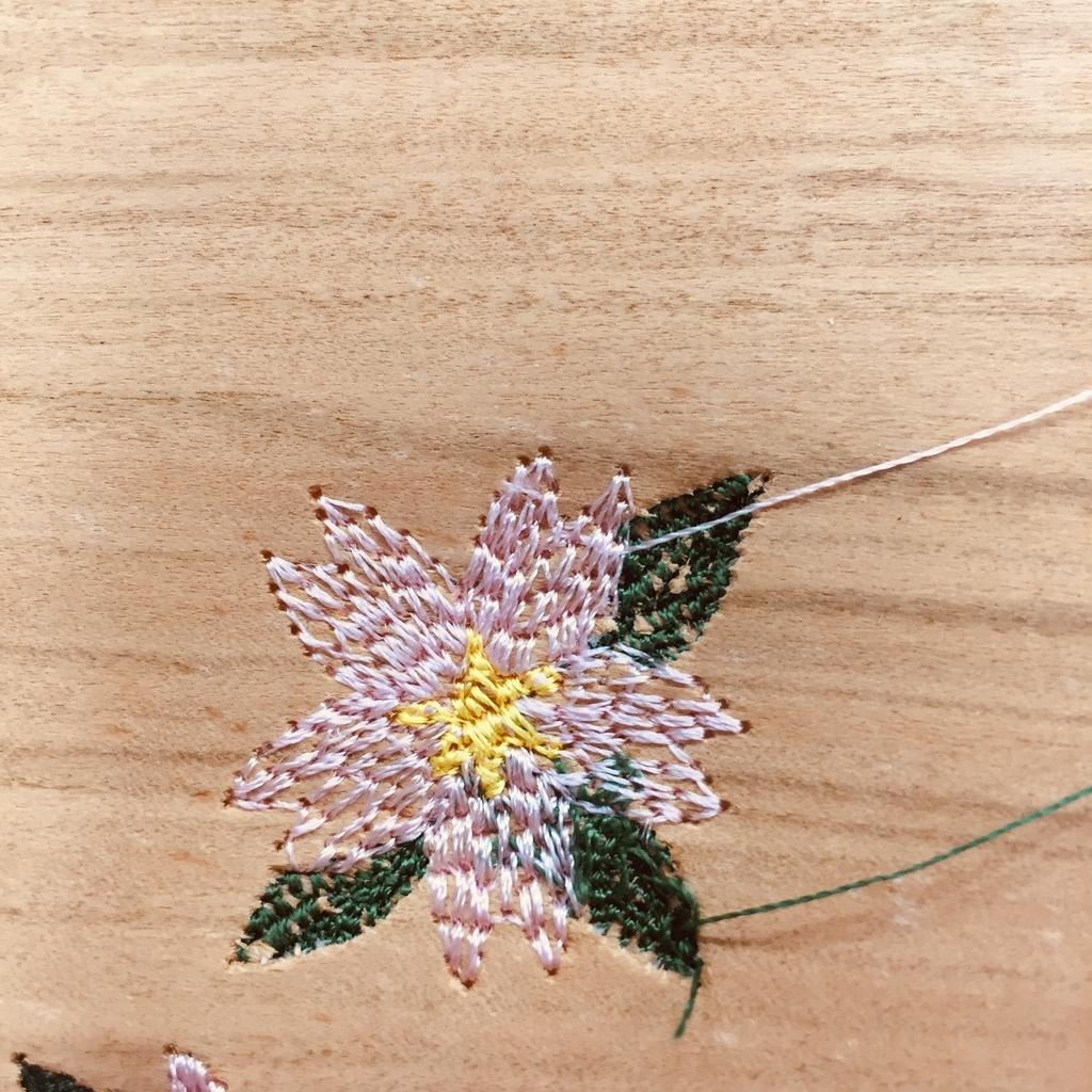 f:id:embroideryplay:20190307161940j:plain