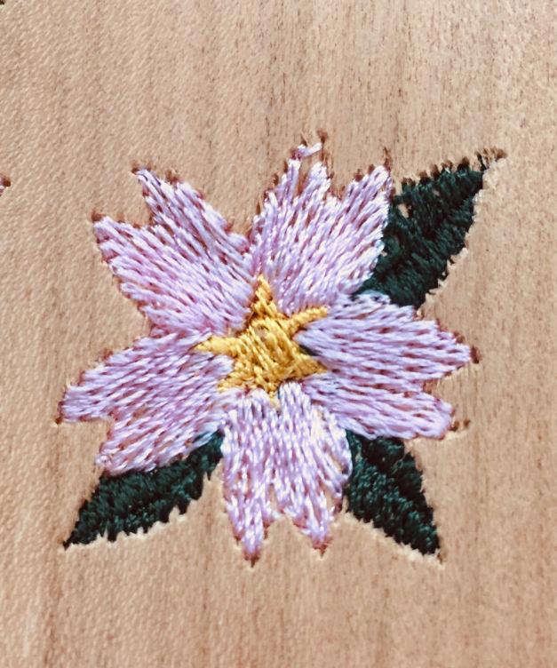 f:id:embroideryplay:20190307164814j:plain