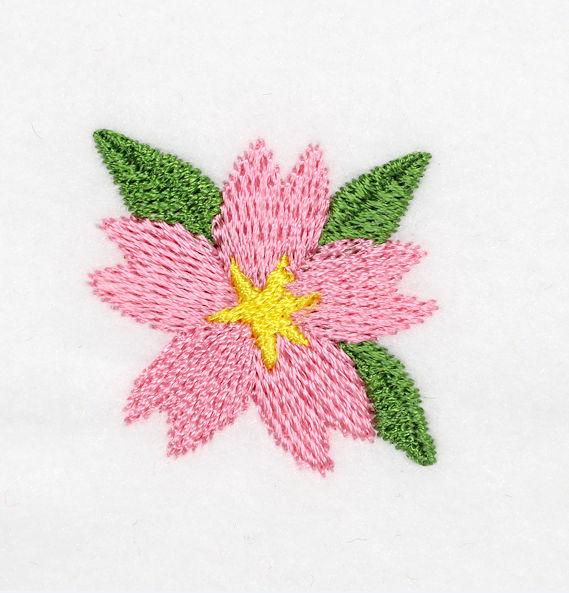 f:id:embroideryplay:20190307170240j:plain