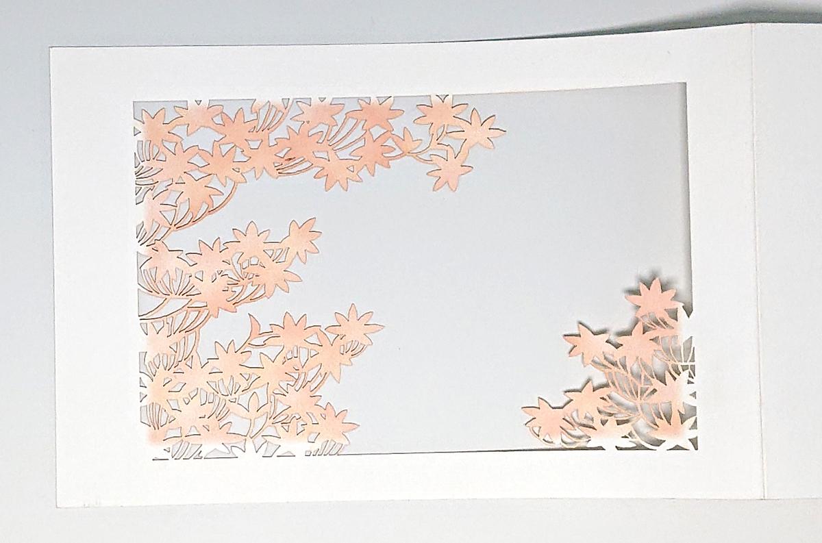 f:id:embroideryplay:20190401135251j:plain