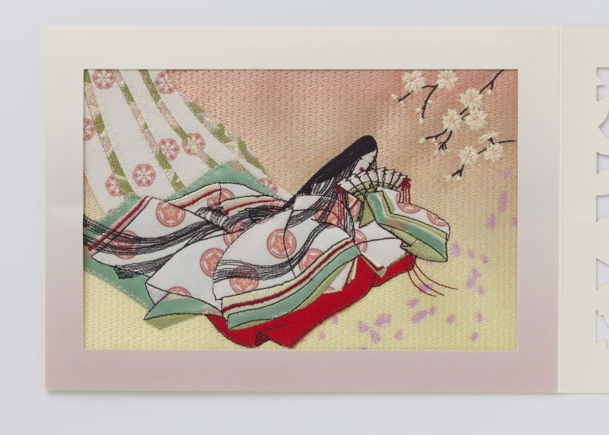 f:id:embroideryplay:20190401140936j:plain