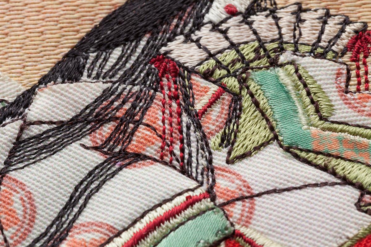 f:id:embroideryplay:20190401141211j:plain