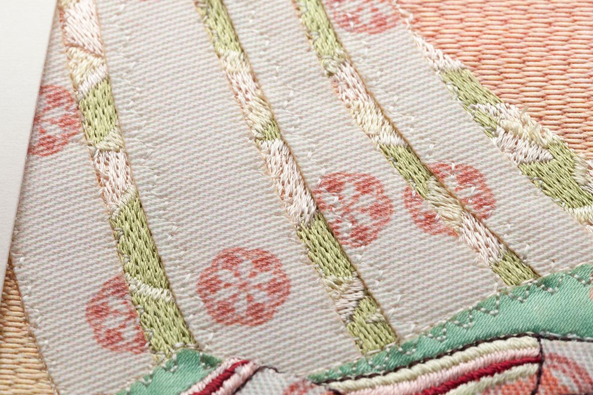 f:id:embroideryplay:20190401141338j:plain