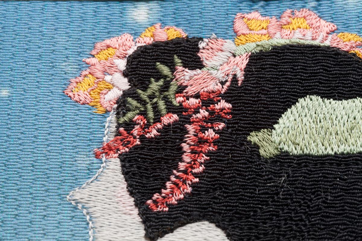 f:id:embroideryplay:20190401141558j:plain