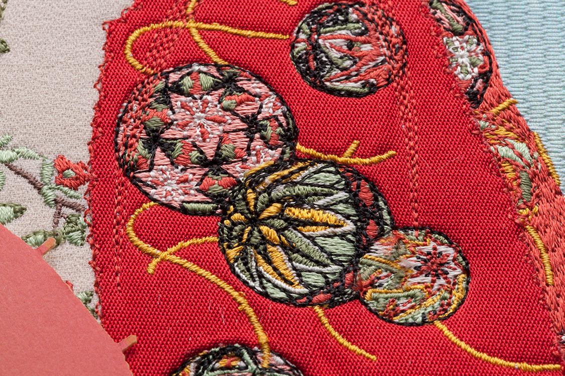 f:id:embroideryplay:20190401141642j:plain