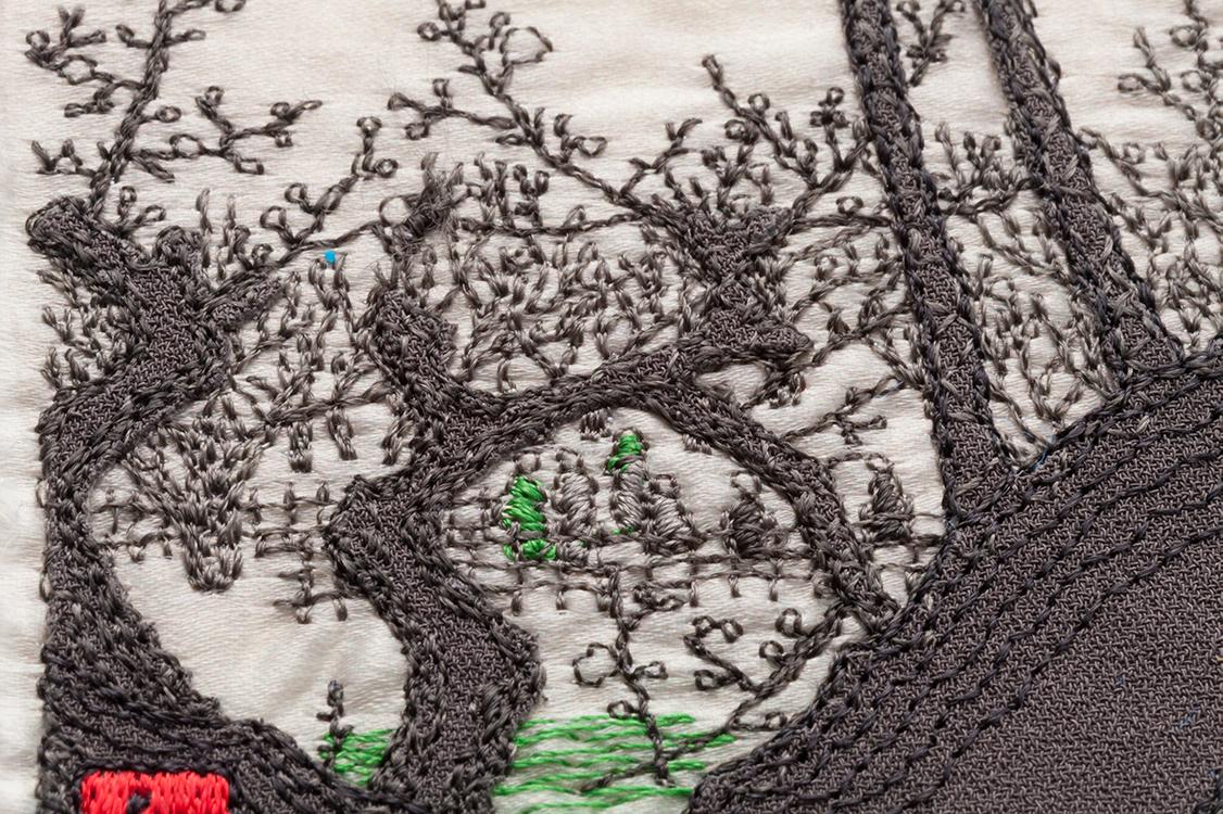 f:id:embroideryplay:20190401144509j:plain