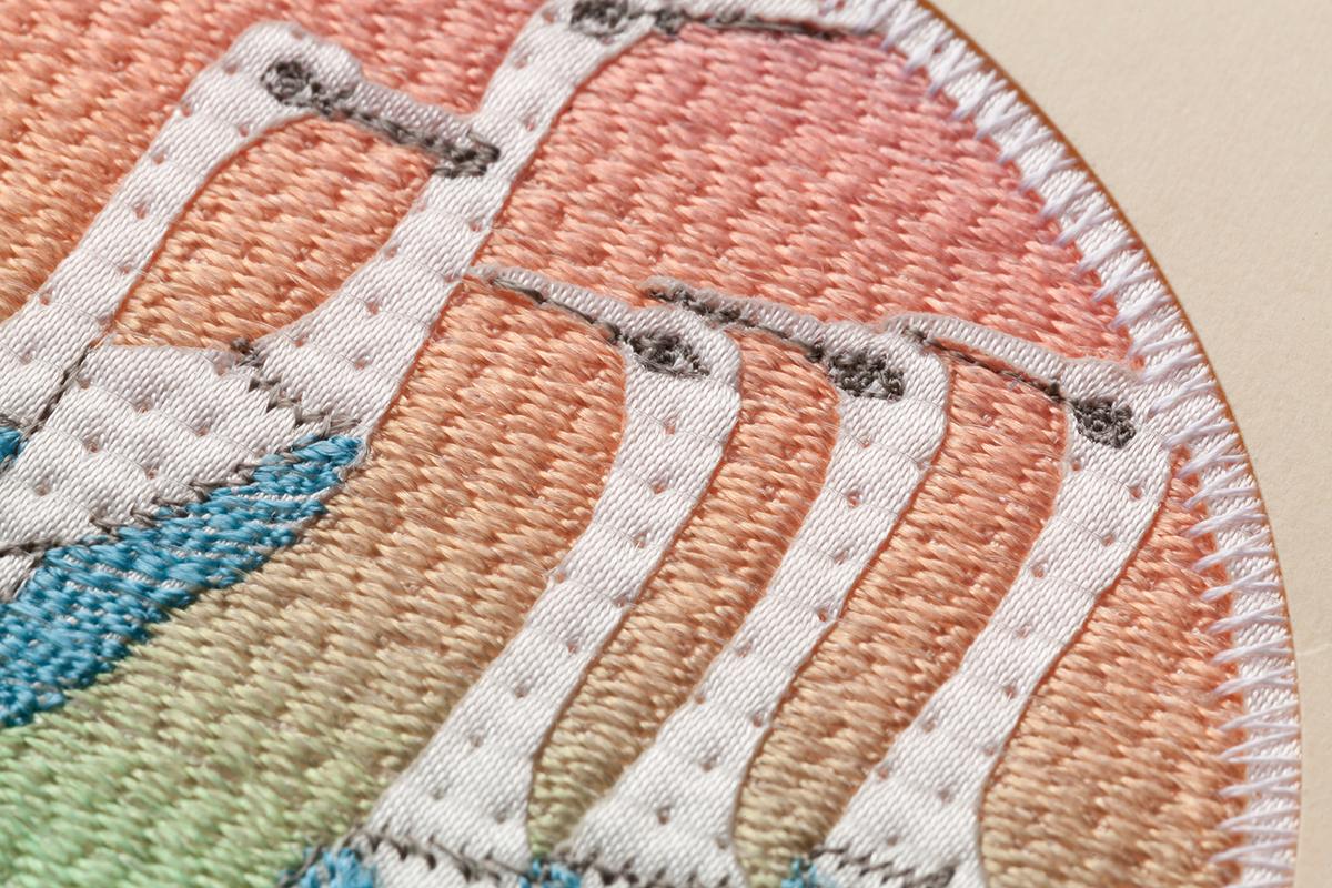 f:id:embroideryplay:20190401150943j:plain
