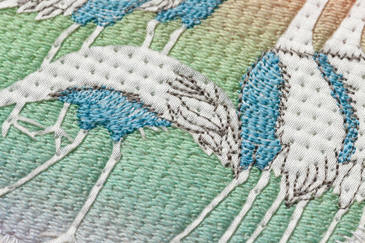f:id:embroideryplay:20190401151037j:plain