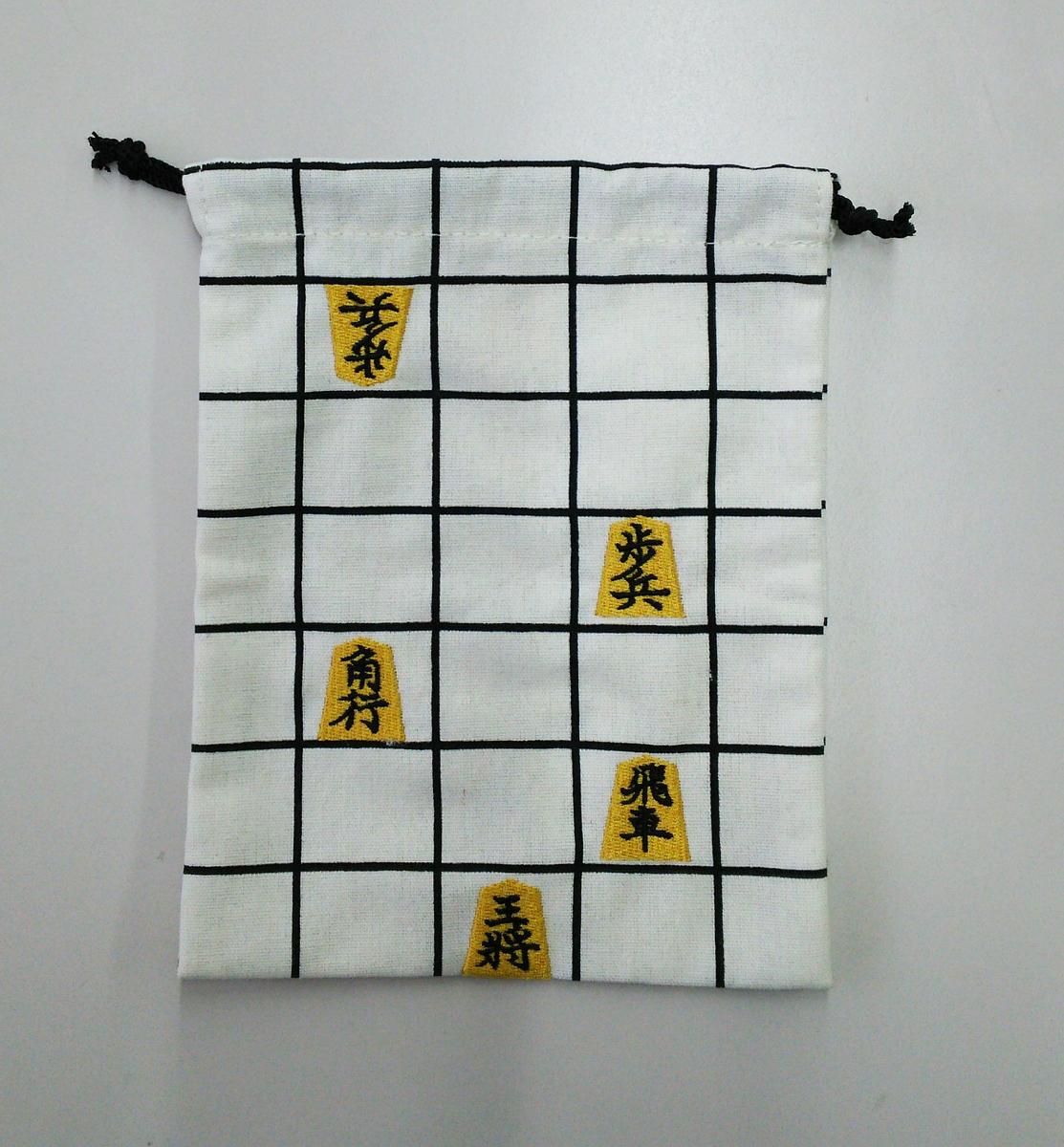 f:id:embroideryplay:20190409110215j:plain